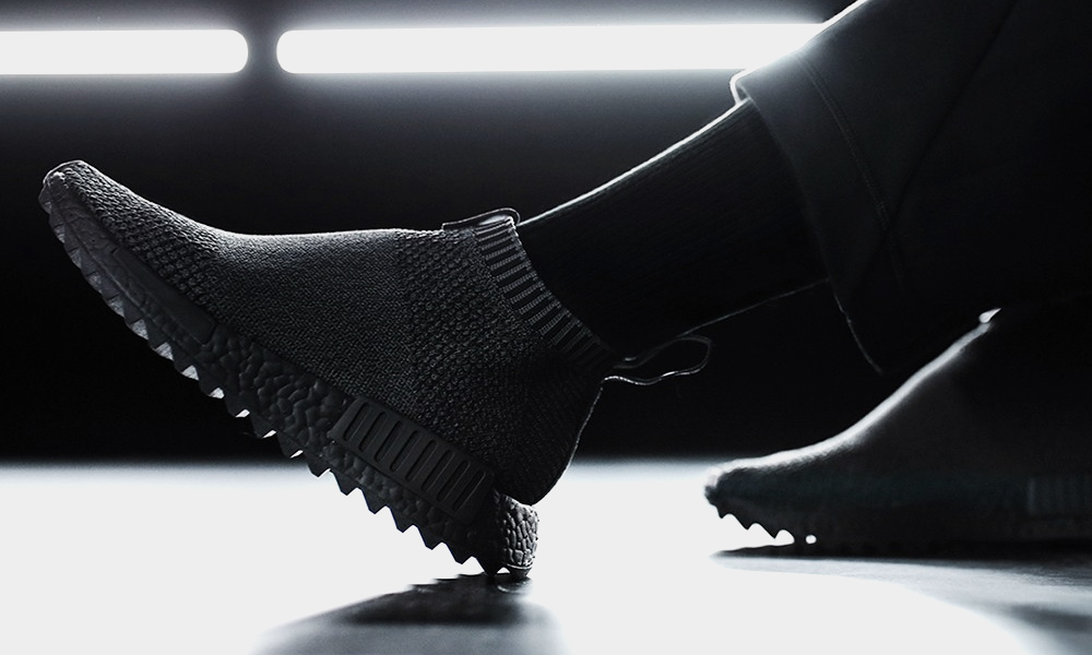 adidas-The-Good-Will-Out-6.jpg
