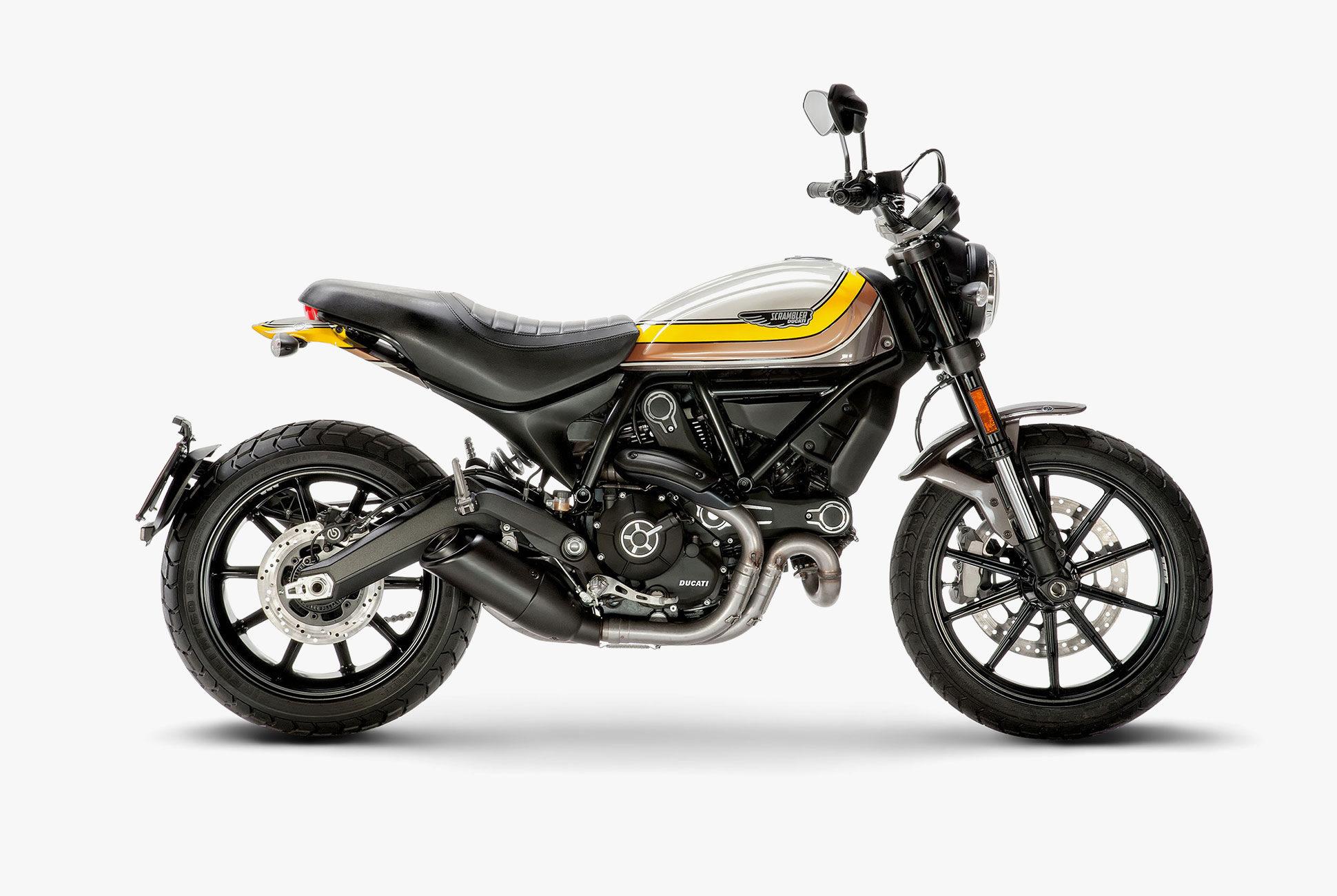 Ducati-Scrambler-gear-patrol-2-1940x1300.jpg