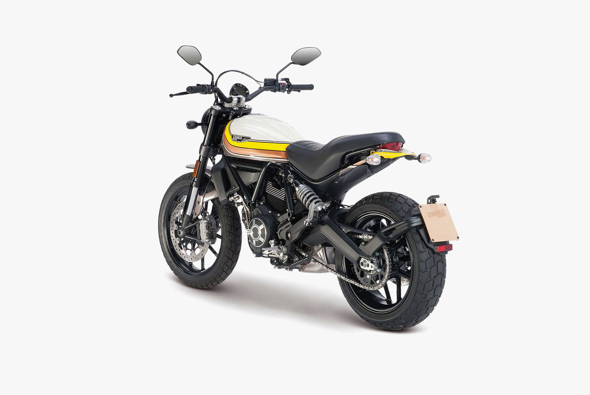 Ducati-Scrambler-gear-patrol-4-1940x1300.jpg