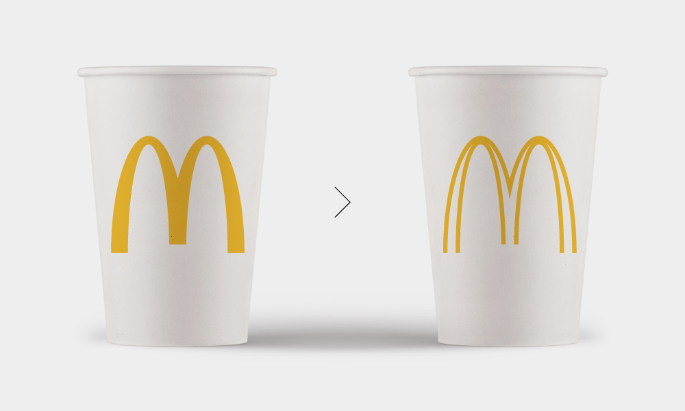 Famous-Brand-Logos-Redesigned-to-Use-Less-Ink-1.jpg