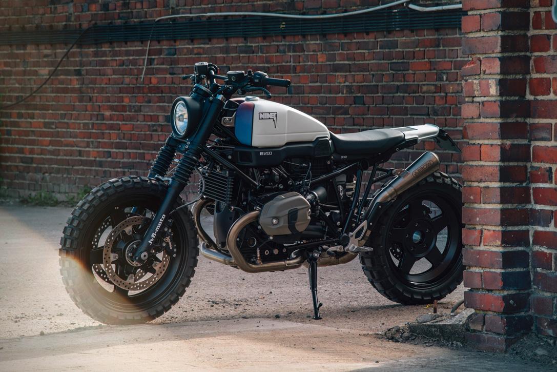 BMW-R-nineT-Scrambler-By-JvB-Moto-01.jpg