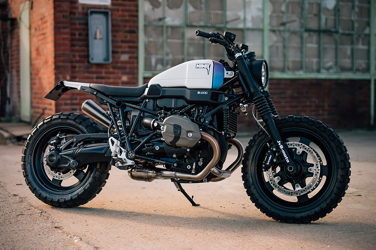 BMW-R-nineT-Scrambler-By-JvB-Moto-00.jpg