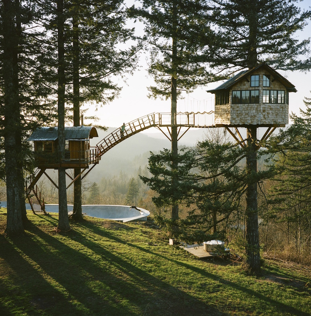 MC-foster-treehouse.jpg