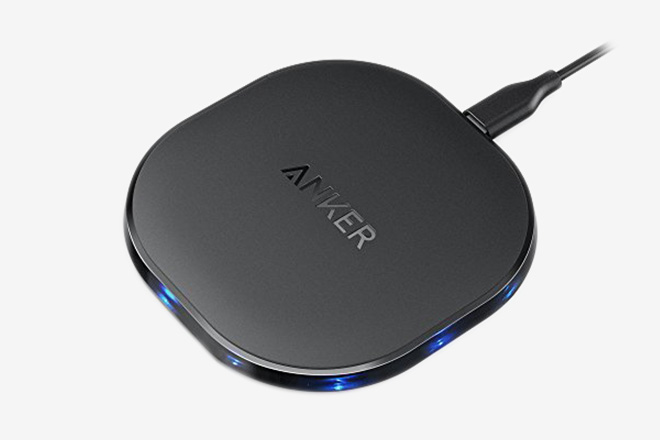 Anker-Wireless-Fast-Charging-Pad.jpg
