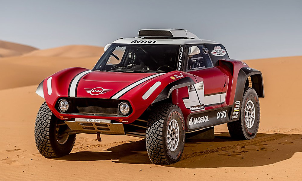 MINI-Cooper-Dune-Buggy-1.jpg