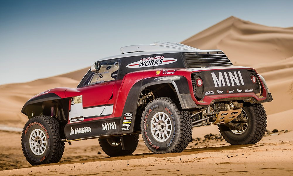 MINI-Cooper-Dune-Buggy-2.jpg