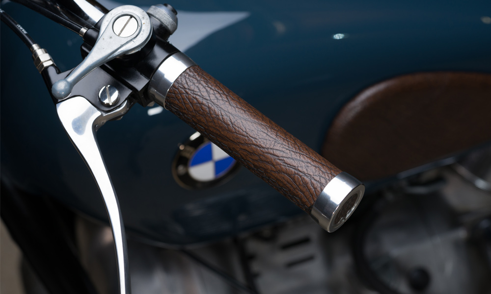 Kontrast-Kreations-BMW-R51-2-Restomod-6.jpg