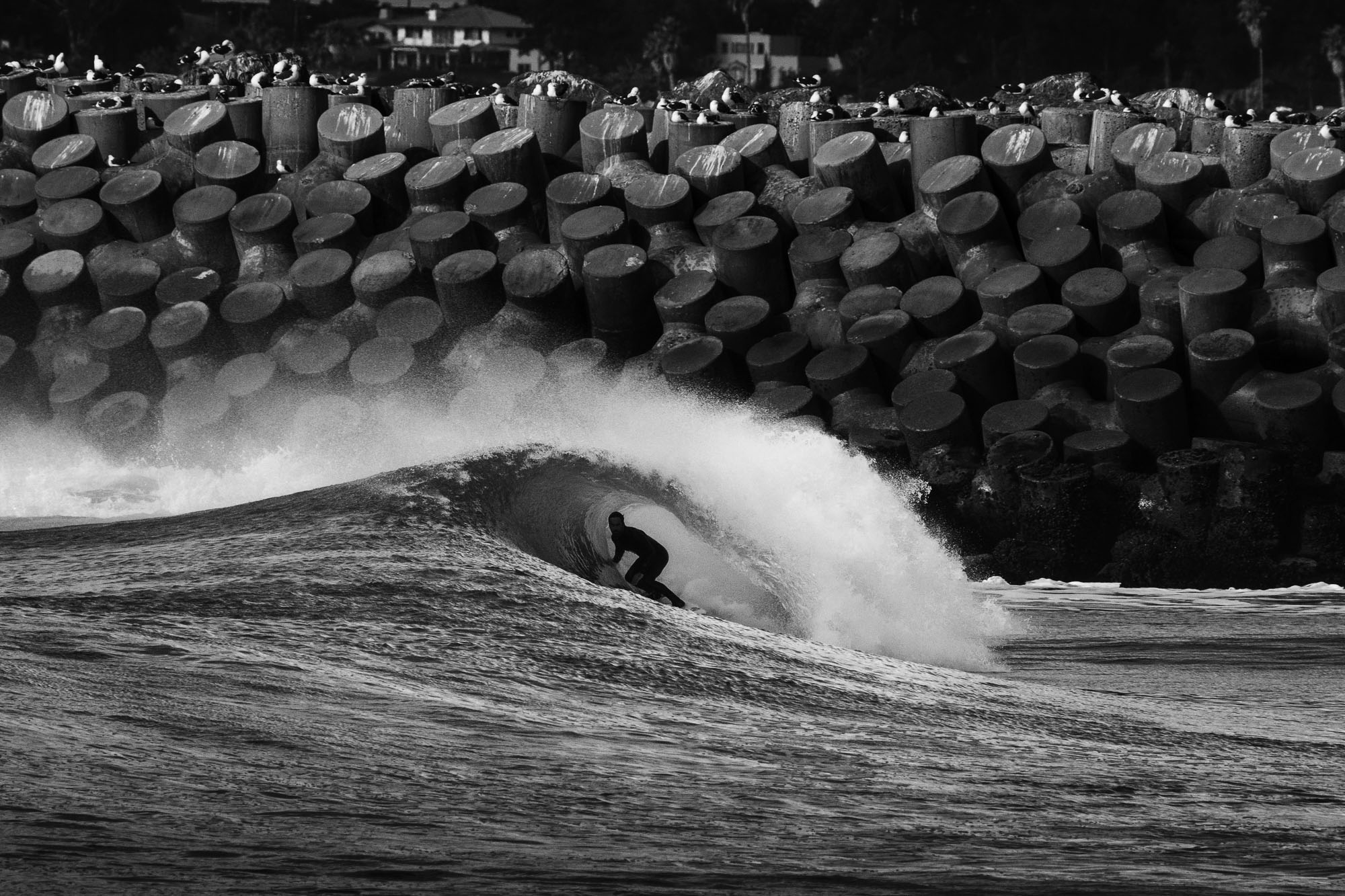Ventura_harbor_barrel.jpg