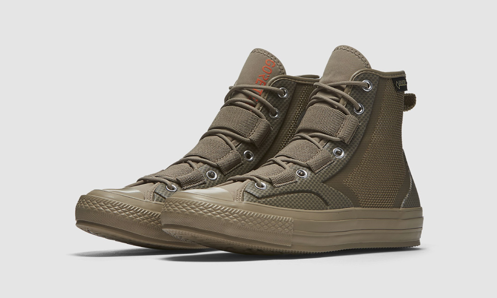 Converse-Urban-Utility-Hiker-Is-Built-for-Anything-4.jpg
