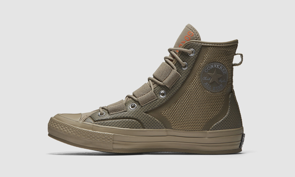 Converse-Urban-Utility-Hiker-Is-Built-for-Anything-3.jpg