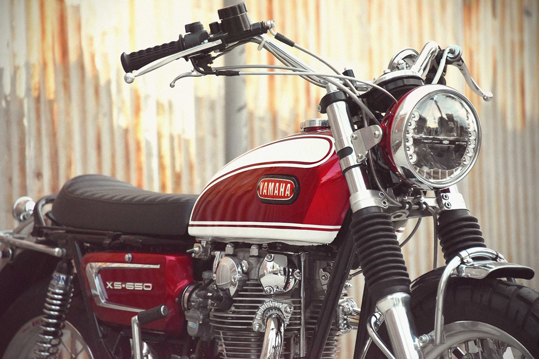 2018-Yamaha-XSR700-Faster-Son-By-Hageman-Cycles-2.jpg