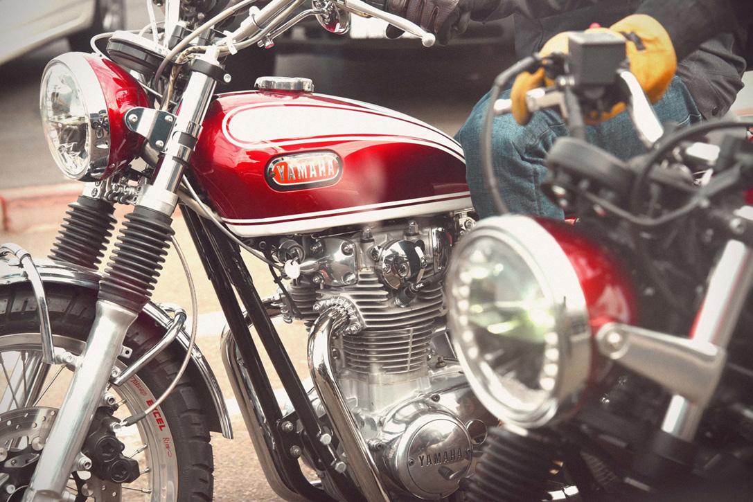 2018-Yamaha-XSR700-Faster-Son-By-Hageman-Cycles-3.jpg