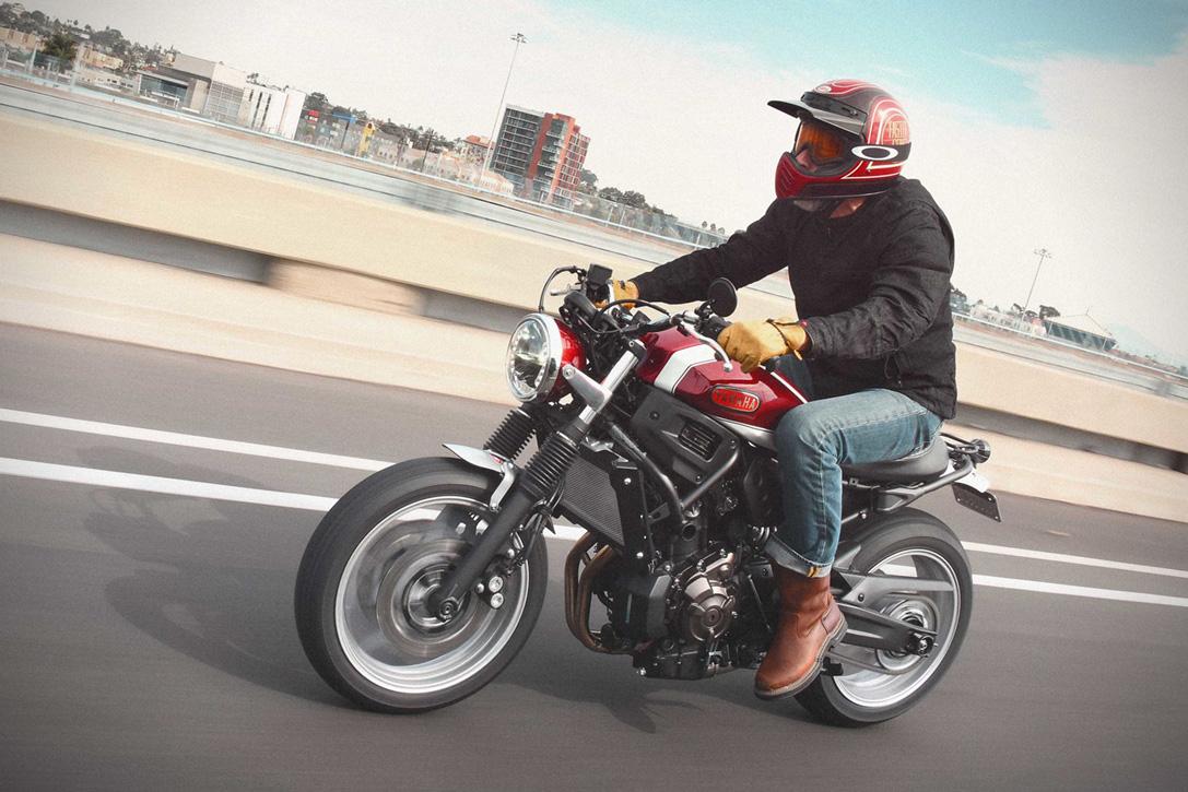 2018-Yamaha-XSR700-Faster-Son-By-Hageman-Cycles-4.jpg