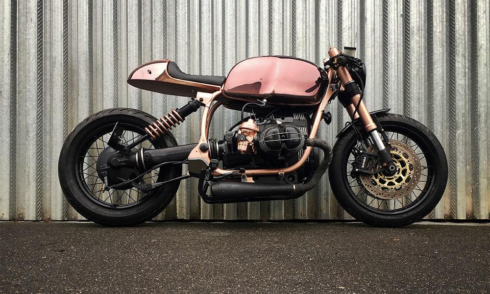 BMW-R100-R-Mystic-in-Copper-1.jpg