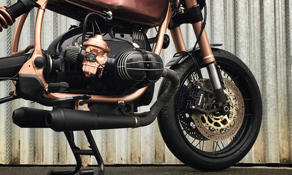 BMW-R100-R-Mystic-in-Copper-4.jpg