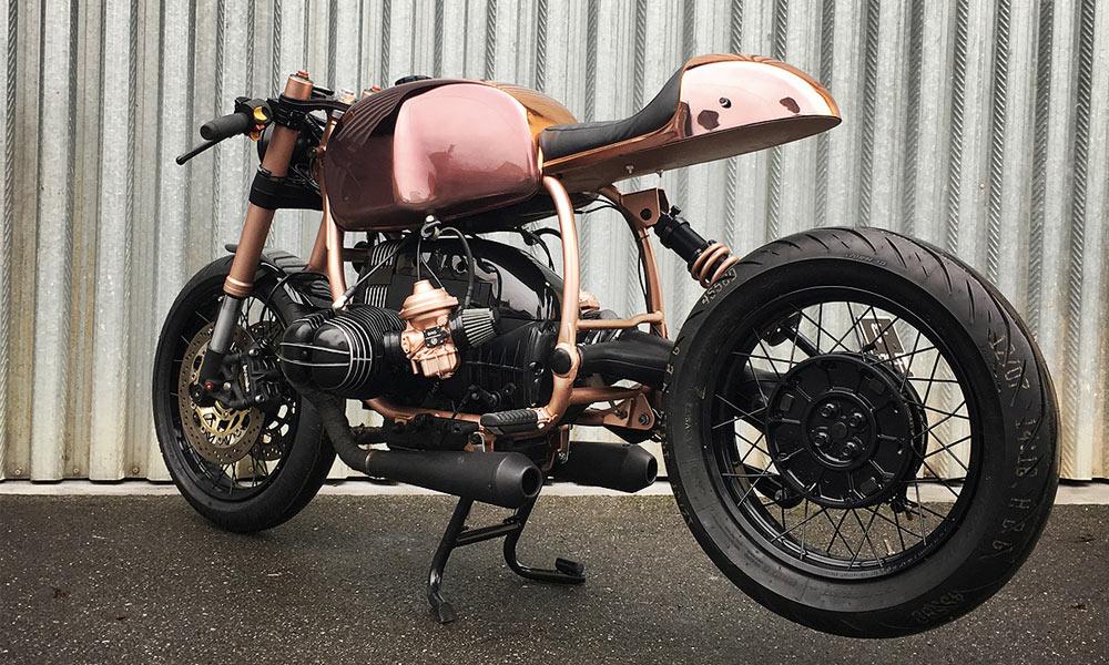 BMW-R100-R-Mystic-in-Copper-5.jpg