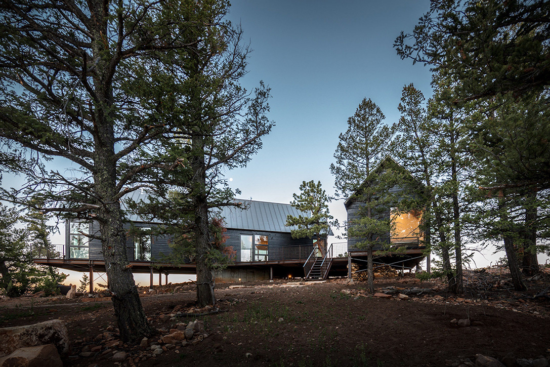 Big-Cabin-Little-Cabin-By-RDG-Architecture-Exterior-3.jpg