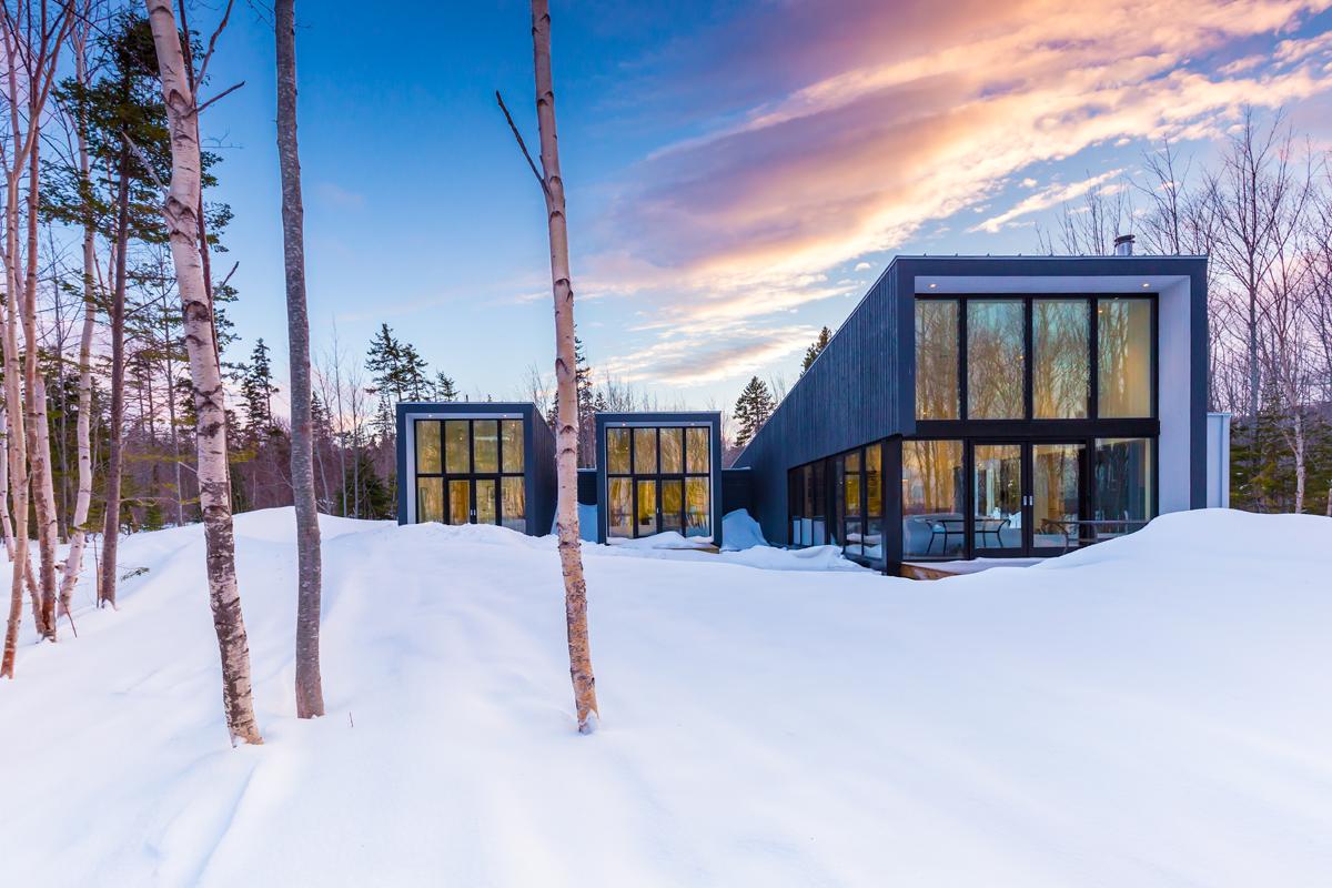 LAKE+HOUSE+nicholas+fudge+architects+halifax+nova+scotia.jpg