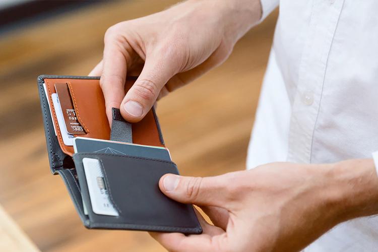 25 Simple Ways to Make Extra Money - Man of Many