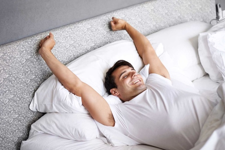 12 Hacks for the Best Morning Routine - Man of Many