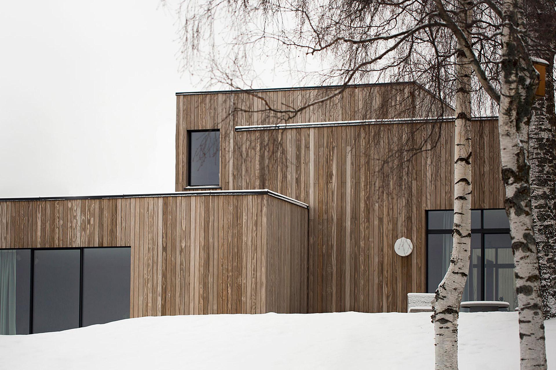 gjovik-house-2.jpg