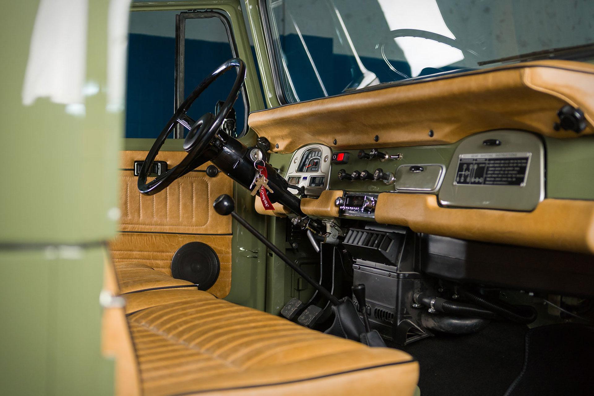 toyota-hj-45-truck-3.jpg