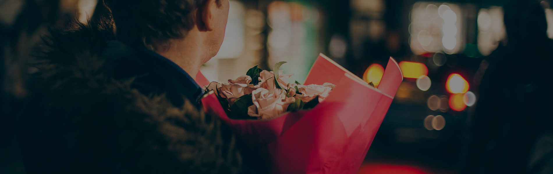 50-Affordable-Valentines-Day-Gifts-hero-desktop-1900x600.jpg