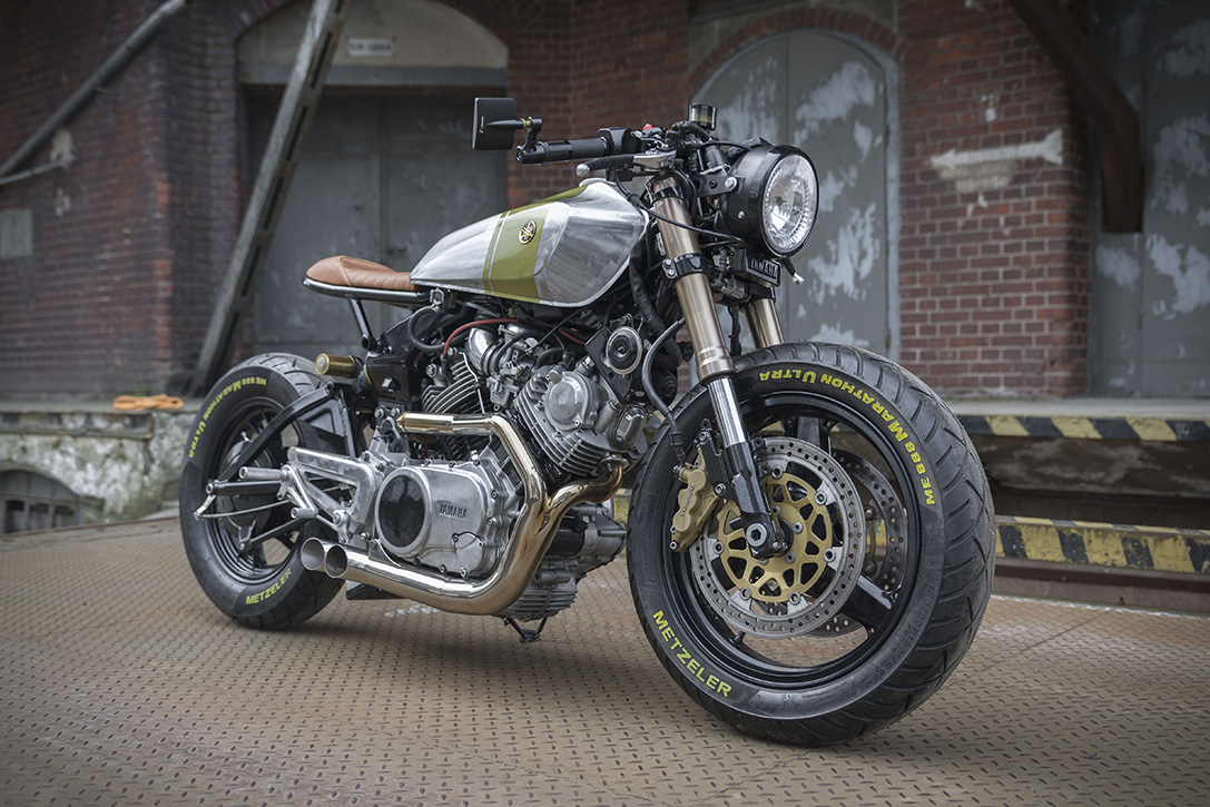 Yamaha-XV920-by-Ugly-Motors-3.jpg