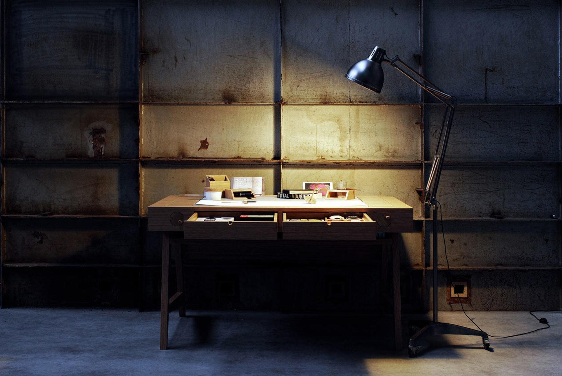 Digitalab-for-Viarco-Risko-Drawing-Desk-gear-patrol-slide-4-1940x1300.jpg