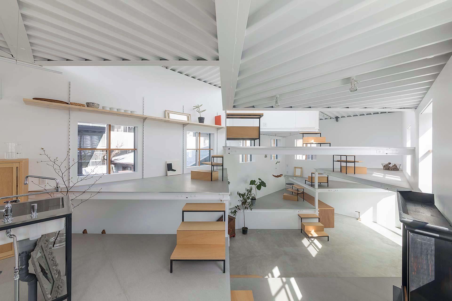one-room-house-1.jpg