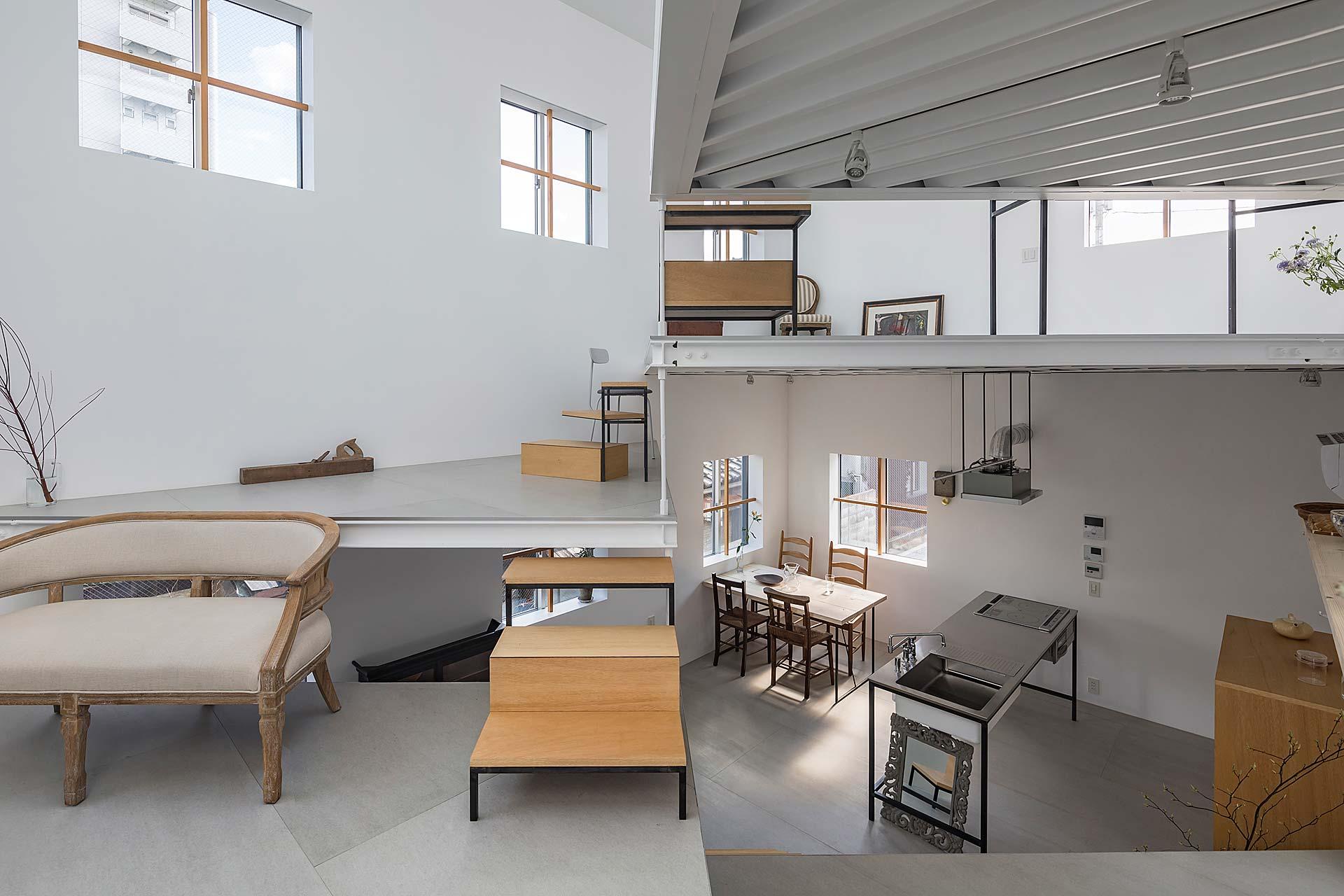 one-room-house-3.jpg