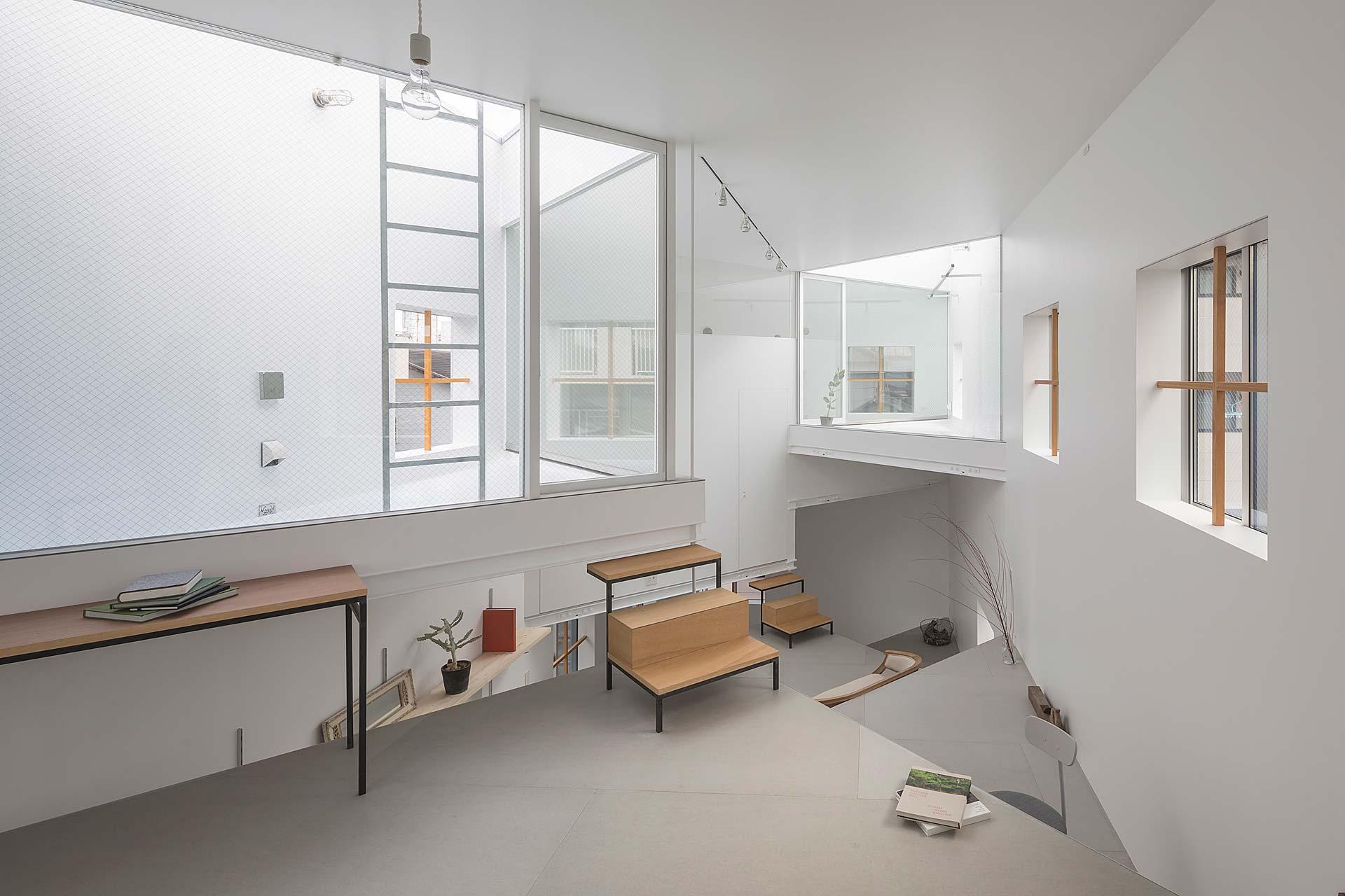 one-room-house-4.jpg
