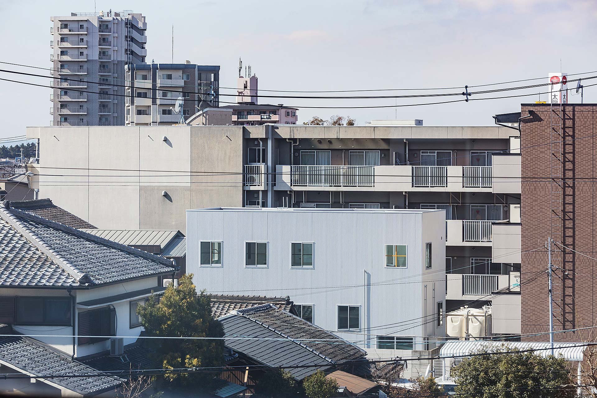 one-room-house-6.jpg