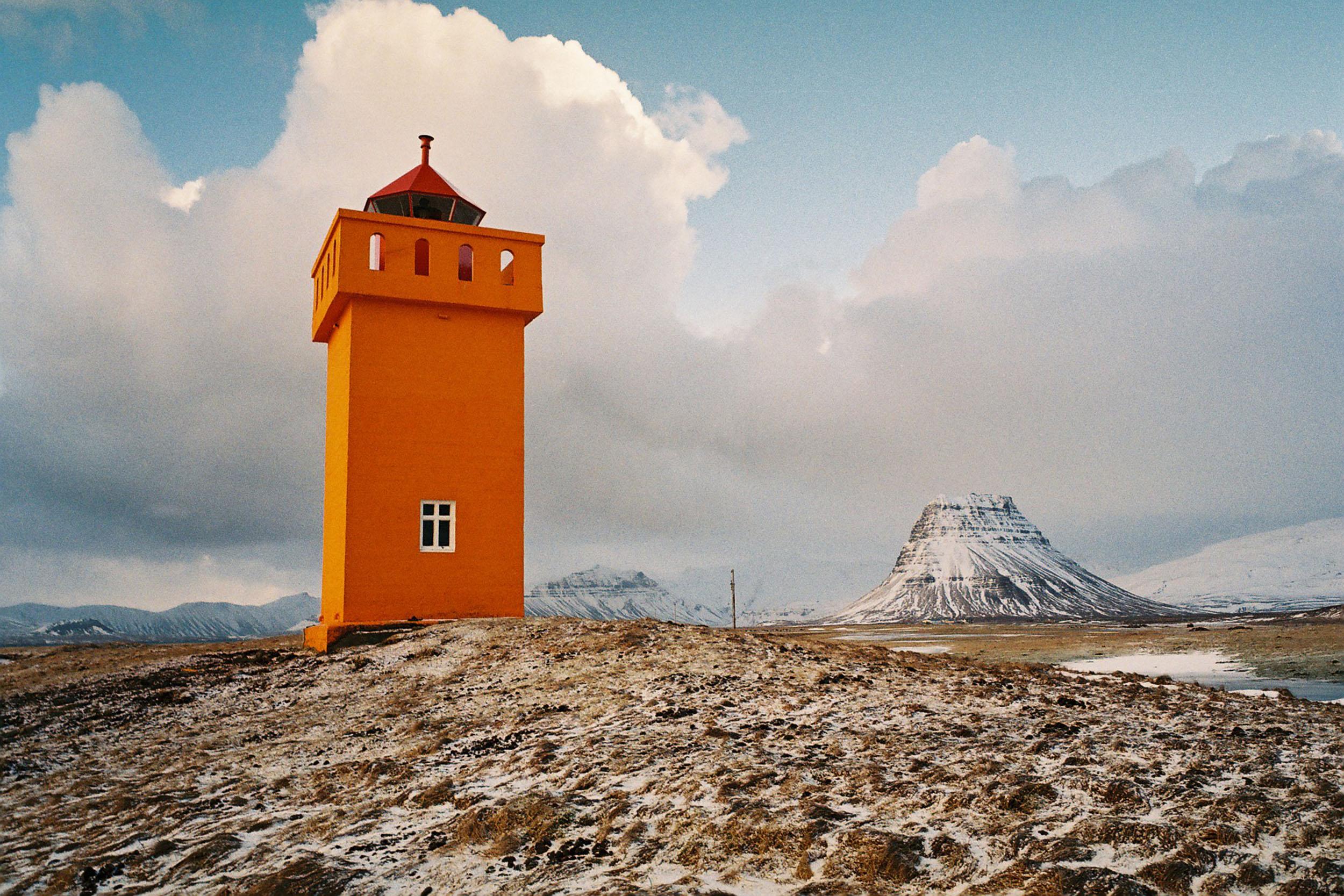 Dane_Iceland_004.jpg