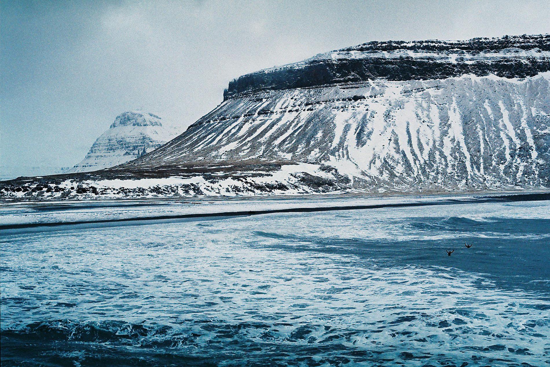 Dane_Iceland_002.jpg