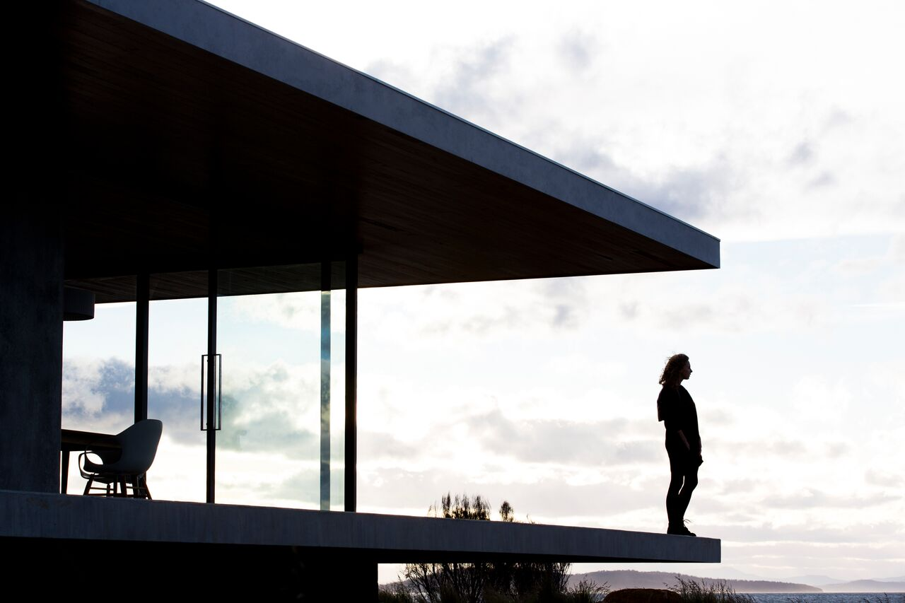 Local-Australian-Architecture-Younger-House-Designed-by-Stuart-Tanner-Architects-7.jpeg