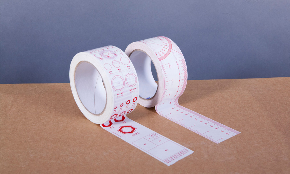 Packing-Tape-Is-Covered-With-Useful-References-2.jpg
