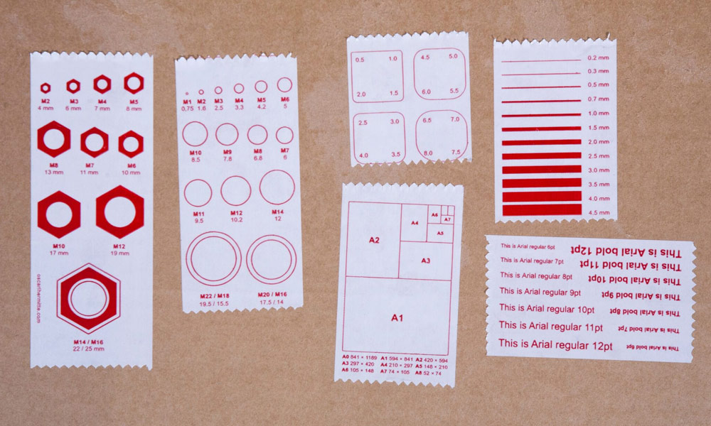 Packing-Tape-Is-Covered-With-Useful-References-7.jpg
