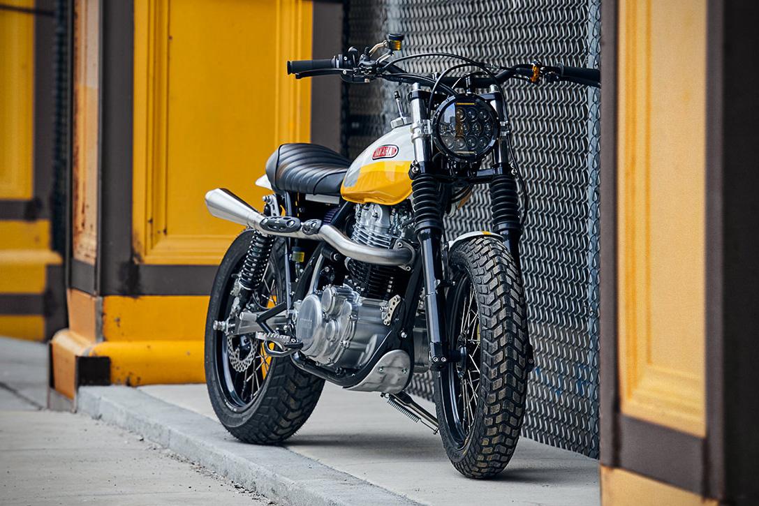 1978-Yamaha-SR500-Good-Days-01.jpg