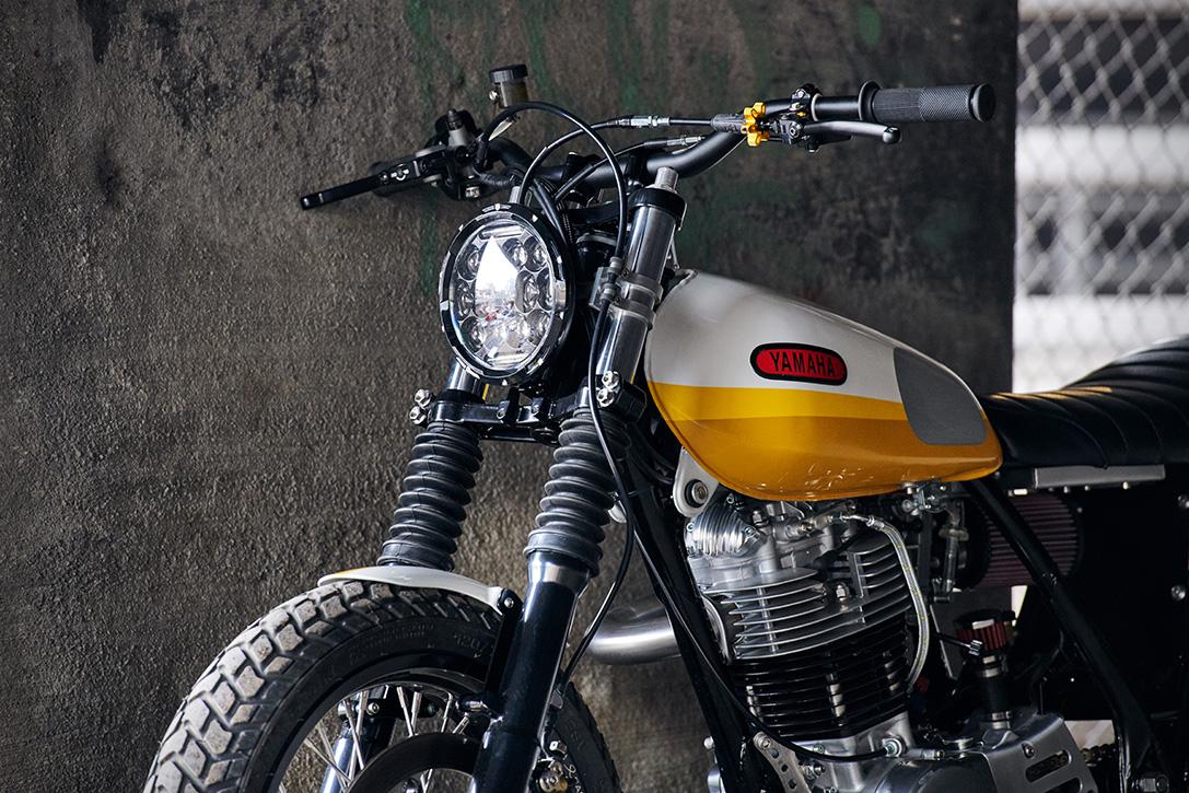 1978-Yamaha-SR500-Good-Days-003.jpg