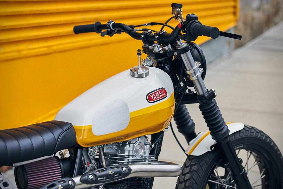 1978-Yamaha-SR500-Good-Days-04.jpg