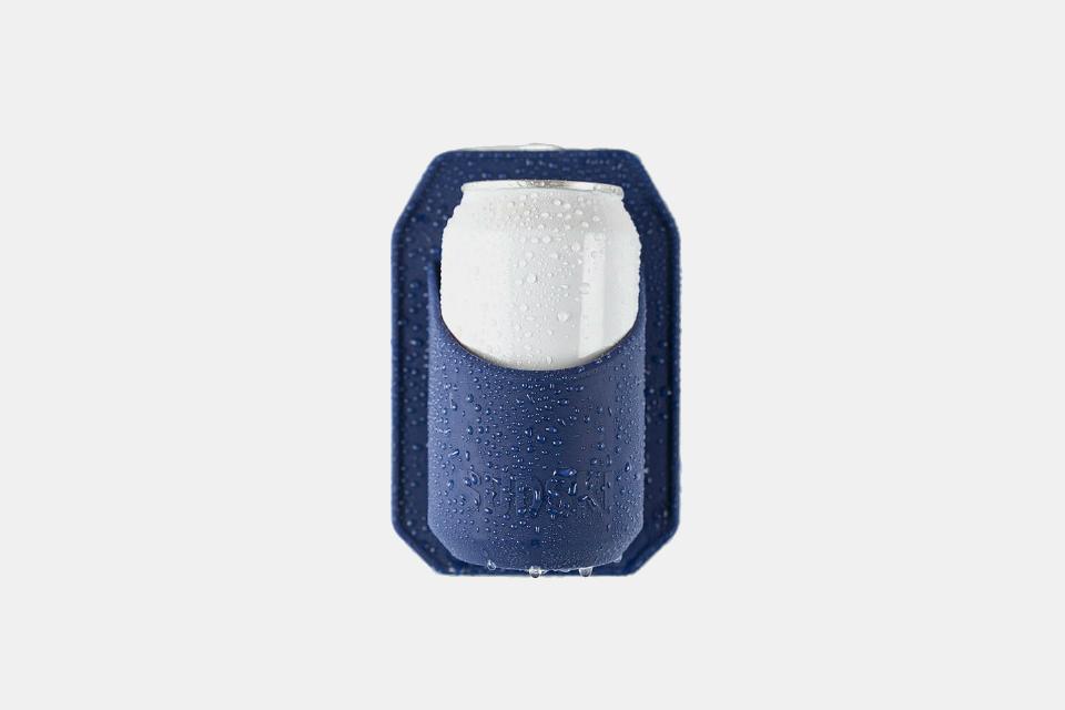 shower-beer-holder.jpg