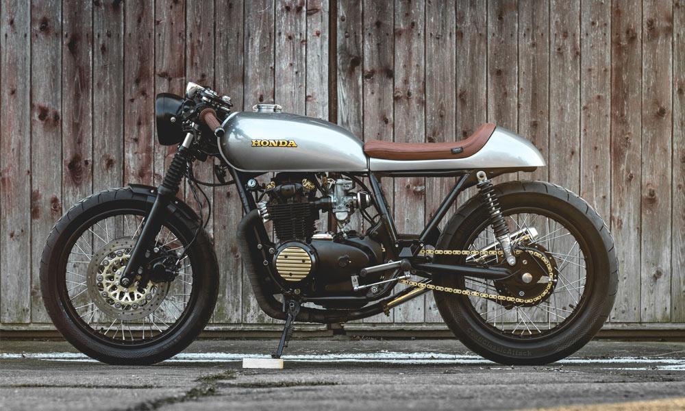 Kaspeed-Custom-Motorcycles-Honda-CB500-Four-Cafe-Racer-1.jpg