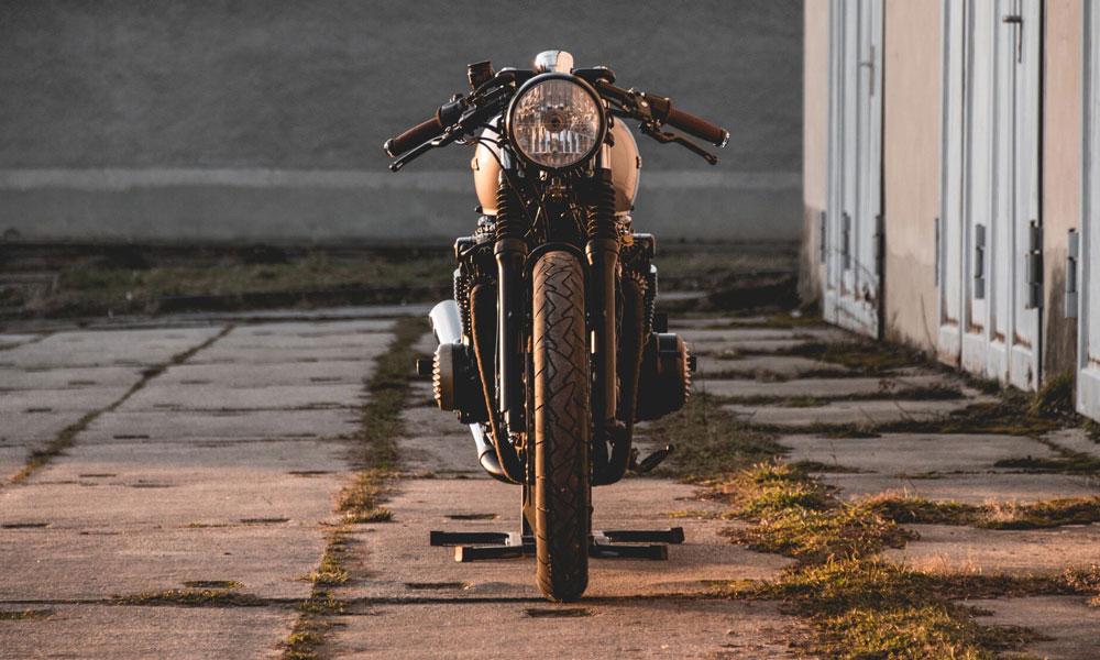 Kaspeed-Custom-Motorcycles-Honda-CB500-Four-Cafe-Racer-3.jpg