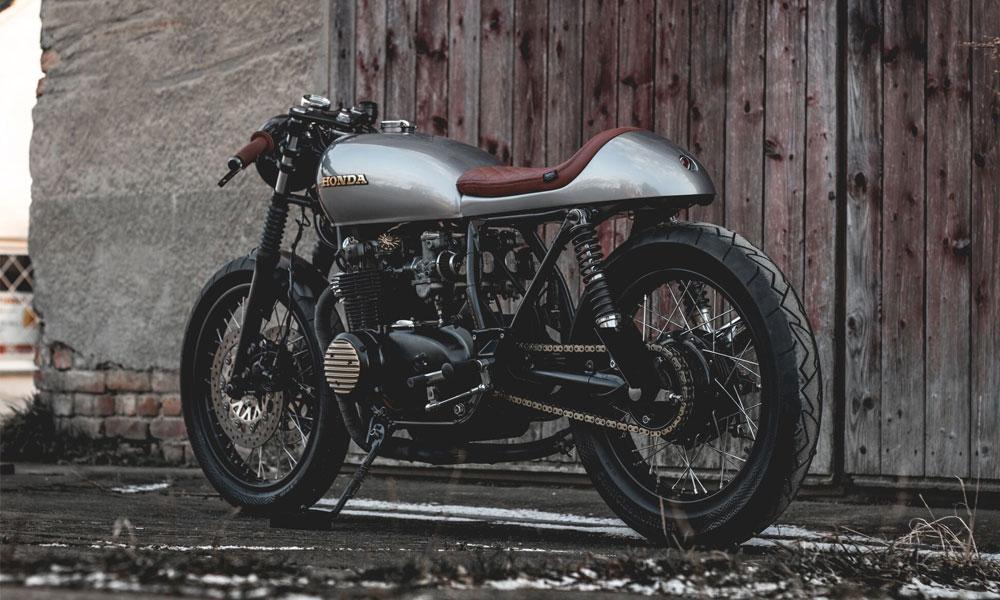 Kaspeed-Custom-Motorcycles-Honda-CB500-Four-Cafe-Racer-5.jpg