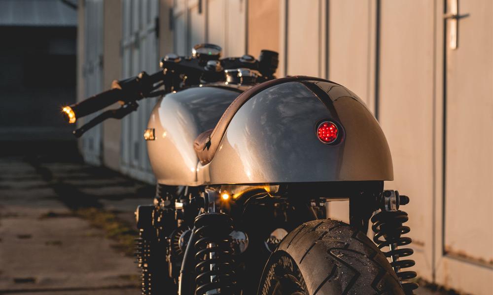 Kaspeed-Custom-Motorcycles-Honda-CB500-Four-Cafe-Racer-6.jpg