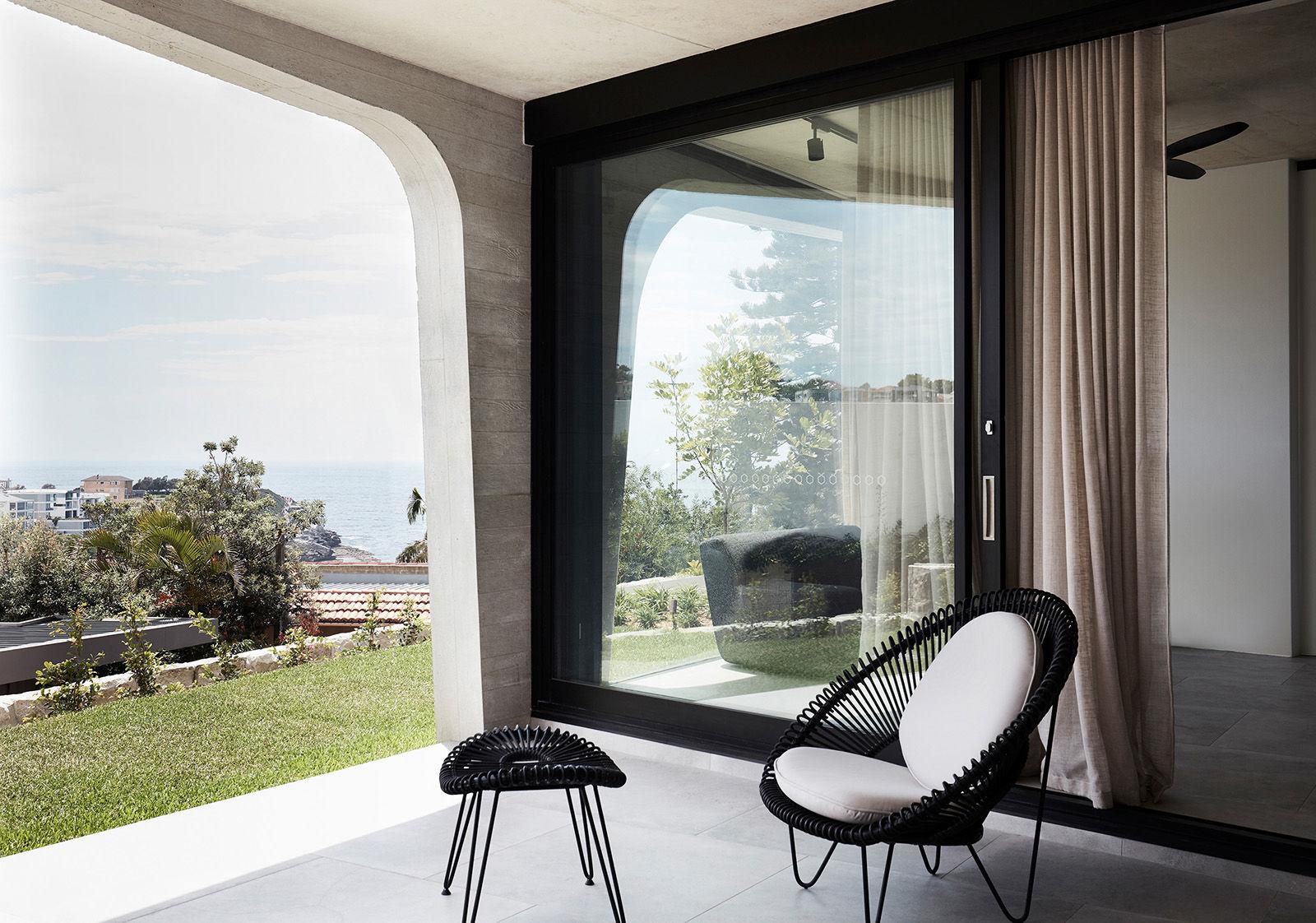 luigi-rosselli-architects---tamas-tee-home----005.jpg