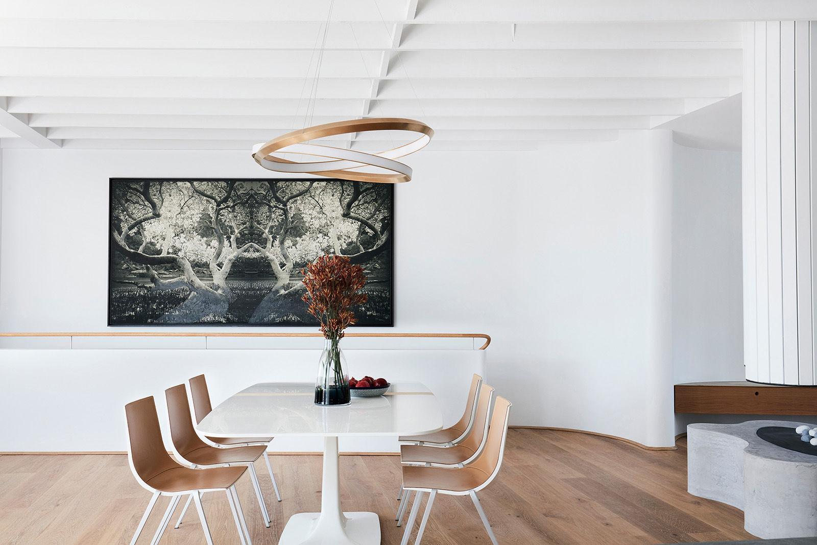 luigi-rosselli-architects---tamas-tee-home----012.jpg