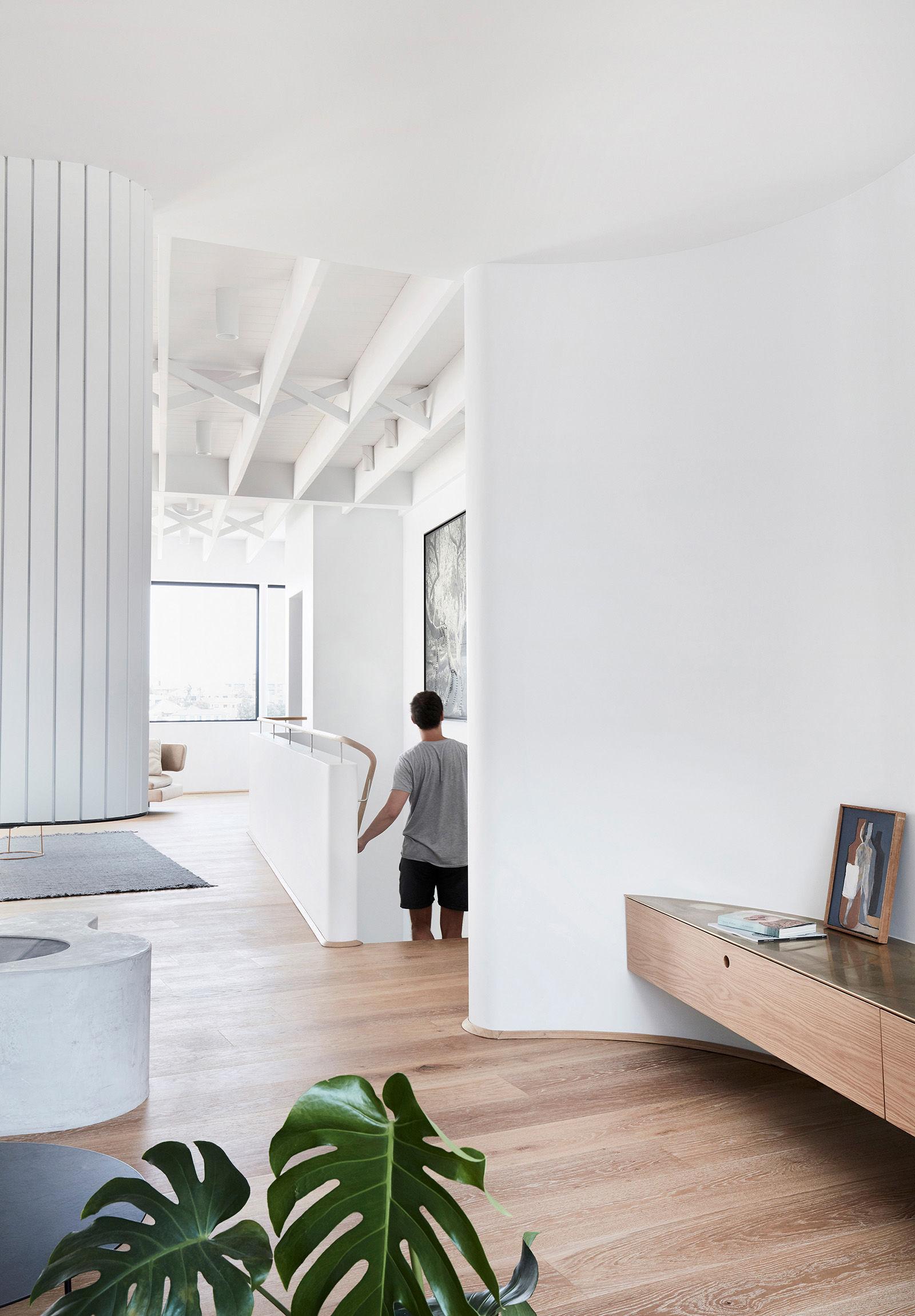luigi-rosselli-architects---tamas-tee-home----015.jpg