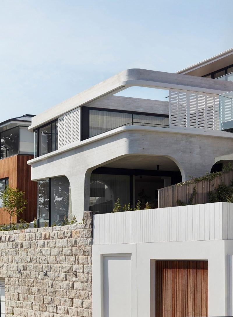 luigi-rosselli-architects-tamas-tee-house-002-800x1088.jpg